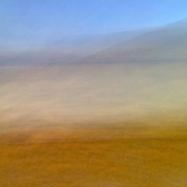 , 'Fields filled with wing sound and bird song (ed.10),' 2015, Studio 21 Fine Art