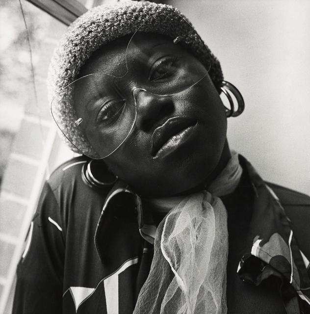 Joseph Szabo, 'Adrienne', 1976, Phillips