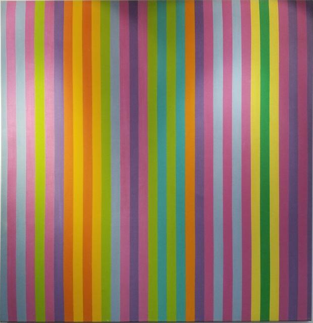, 'Popsicle,' 1969, Bethesda Fine Art