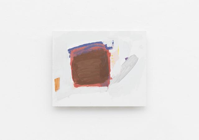 , 'Open Truck,' 2013, Vera Munro