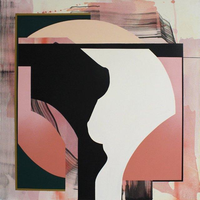 , 'Swell,' , Bau-Xi Gallery