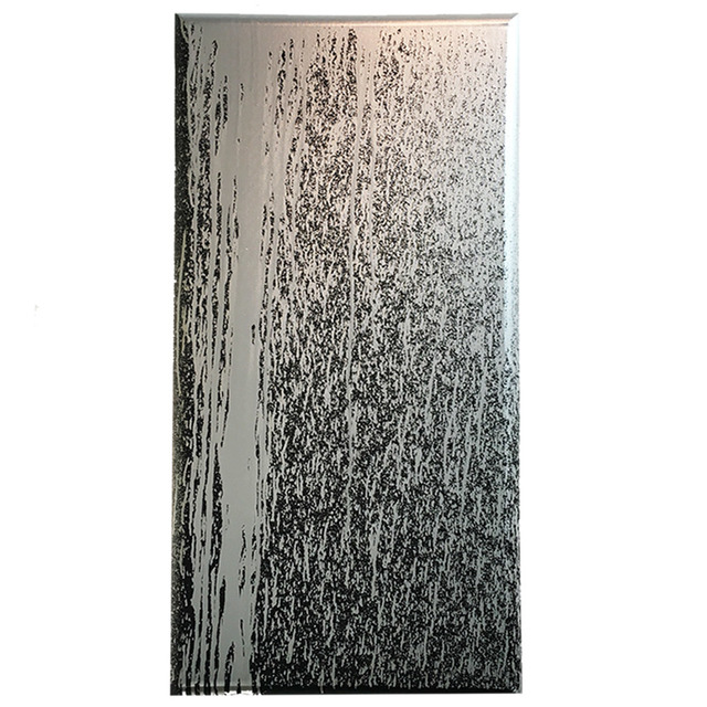 Hoxxoh, 'CHROME.RAiN.BiRD.II', 2019, StolenSpace Gallery