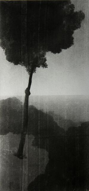 , 'Yllea VII,' 2017, MA arte contemporáneo