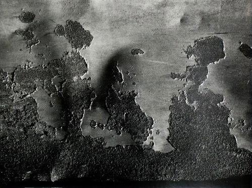 , 'Chicago 48,' 1940s, Caviar20