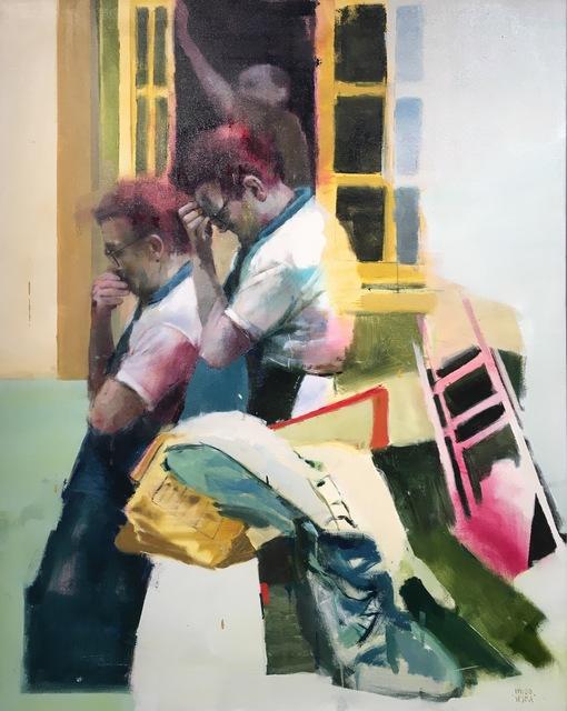 , 'Untitled,' , Vetusart