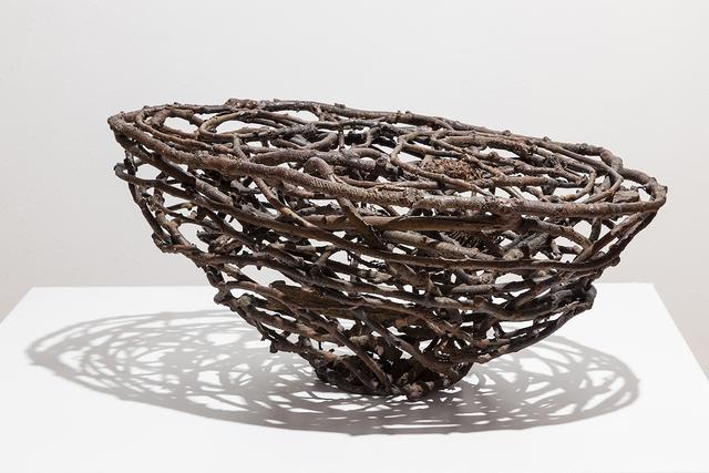 Yoshitomo Saito, 'Forest Cradle', William Havu Gallery
