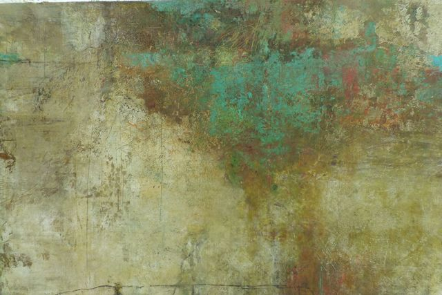 , 'Porturlin,' ca. 2015, Thomas Deans Fine Art