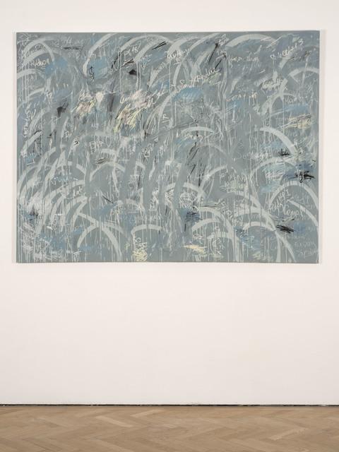 , 'Lapsus (Ultima),,' 2014, Vigo Gallery