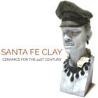 Santa Fe Clay