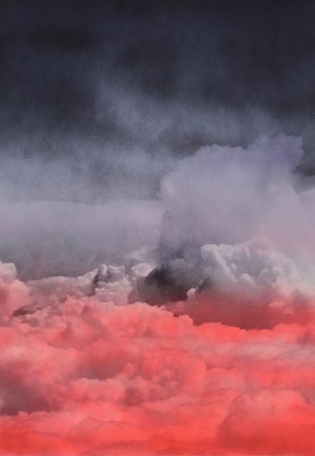 Julie Wolfe, 'Venus: Site Specific 2', 2019, Hemphill Fine Arts