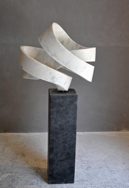 , 'Rose,' 2018, Galeria de São Mamede