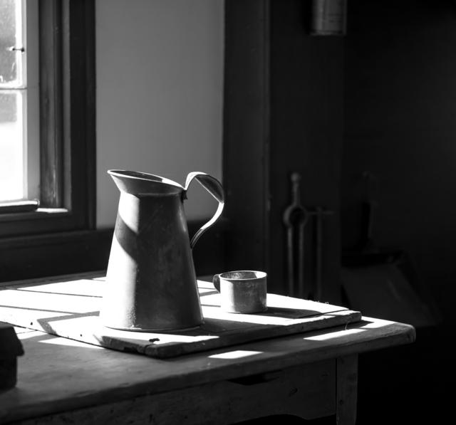 , 'Stillness and Light #1,' , Soho Photo Gallery