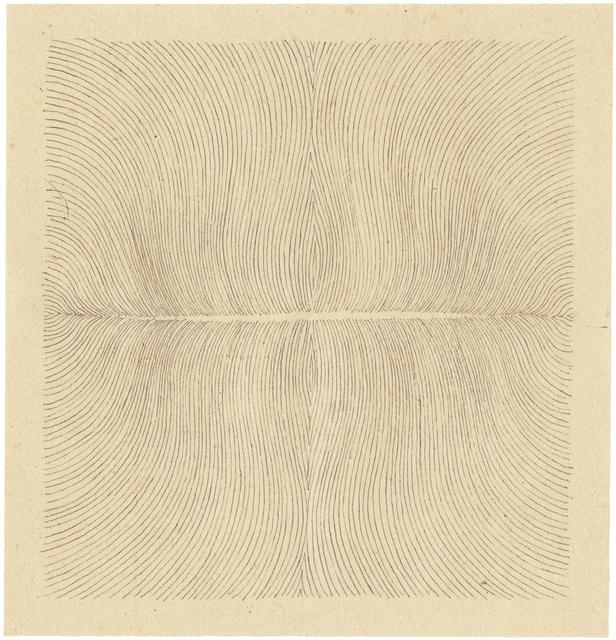 , 'Untitled (1051),' 2013, Gallery Joe