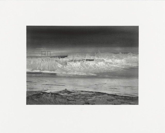 Christiane Baumgartner, 'Medway', 2013, Alan Cristea Gallery
