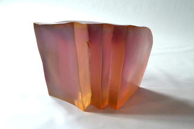 Eva Koch, 'Untitled', Martin Asbæk Gallery