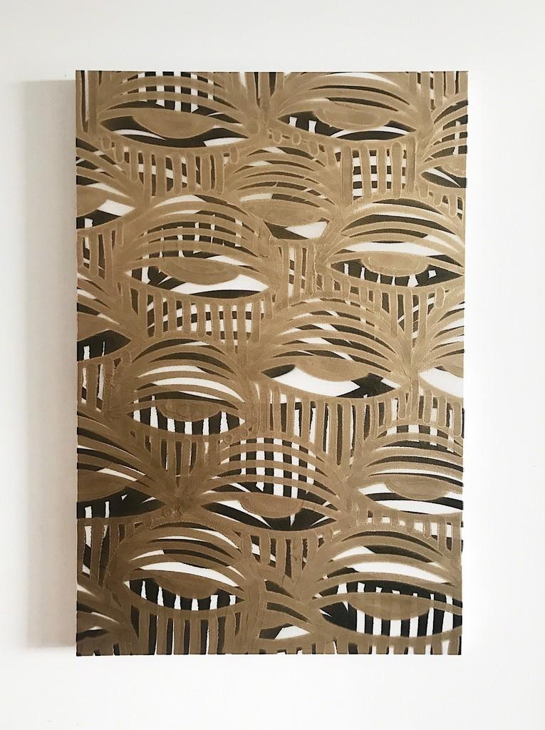 32e9b51b257 https   www.artsy.net artwork aholsniffsglue-untitled-black-slash-teal ...