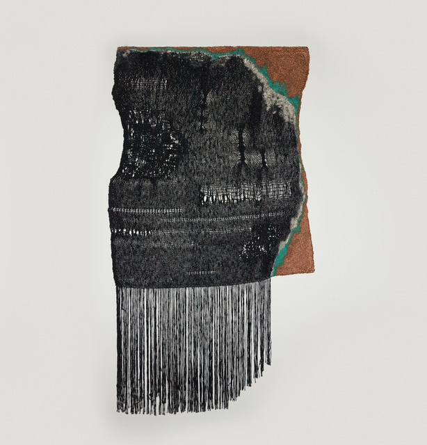, 'Recovery,' 2016, Addis Fine Art