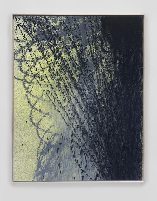 , 'T1988-E35,' 1988, Simon Lee Gallery