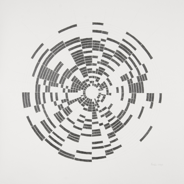 , 'November 2013,' 2013, Conduit Gallery