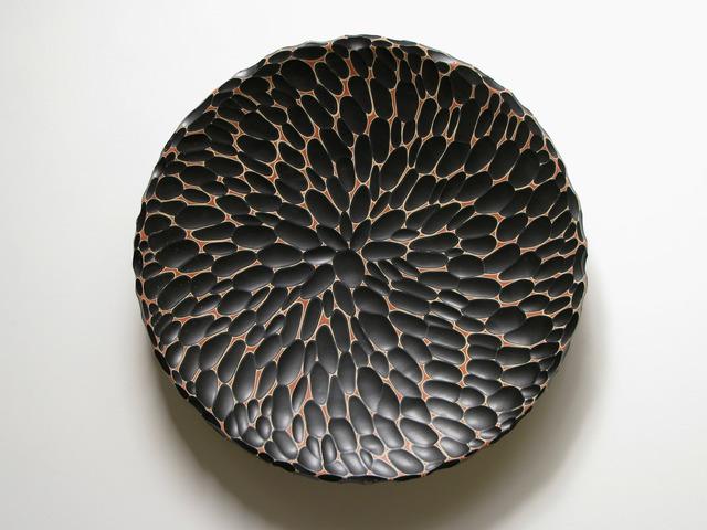 , 'E31-1,' 2013, Edward Cella Art and Architecture