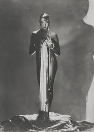 Josephine Baker, Paris