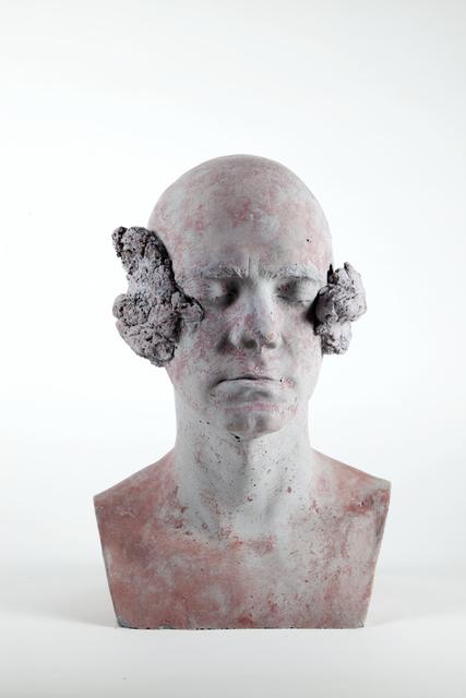 , 'Untitled (Oneirophrenia) #7,' 2015, Sullivan+Strumpf
