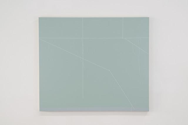 , 'Untitled # 431,' 2017, Lokkus Arte Contemporáneo