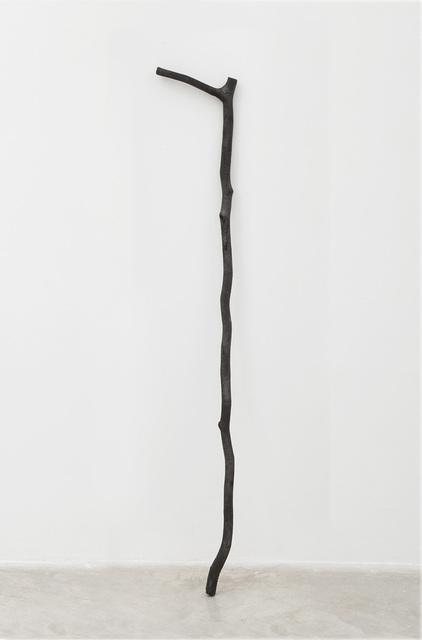 , 'Cane,' 2014, Casey Kaplan