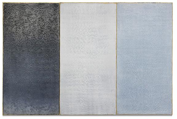 Janis Pozzi-Johnson, 'Avebury', 2019, McCormick Gallery