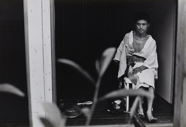 Eikoh Hosoe, 'Kamaitachi #3', 1965, Taka Ishii Gallery