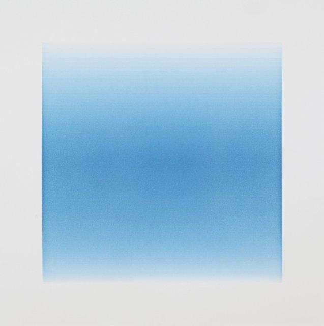 Nicole Phungrasamee Fein, '1111613', 2013, Hosfelt Gallery
