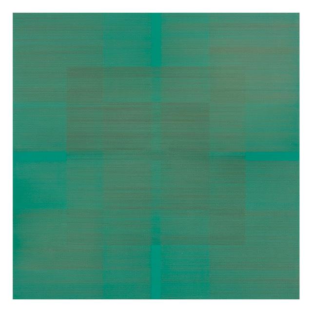 , 'Polyphony XI,' 2015, Rafius Fane Gallery