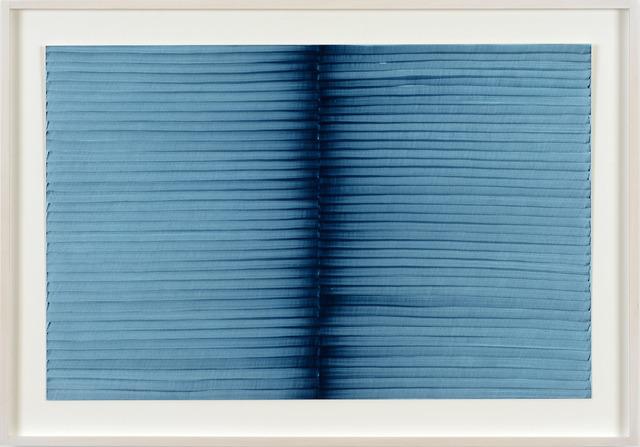 , 'Radical Writings, Exercitium page III,' 1987, Josée Bienvenu