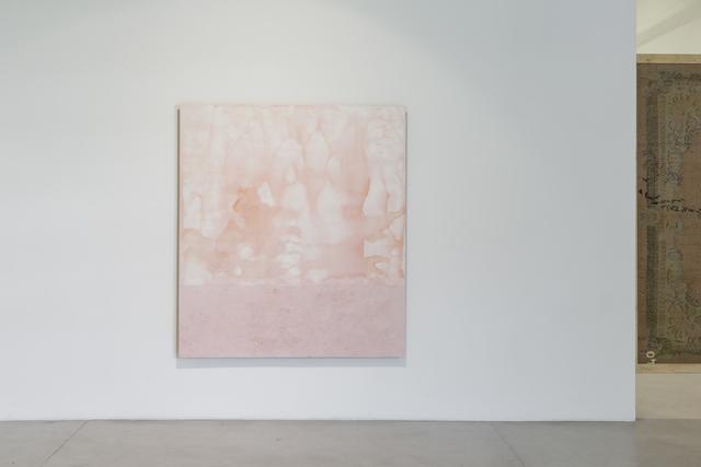 , 'Dusk,' 2018, Gallery MOMO