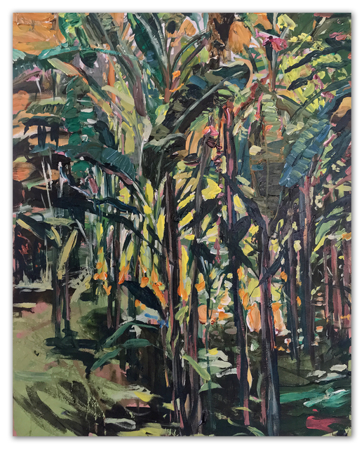 ", '""Untitled"" (Fairchild | No. 6),' 2017, PRIMARY"