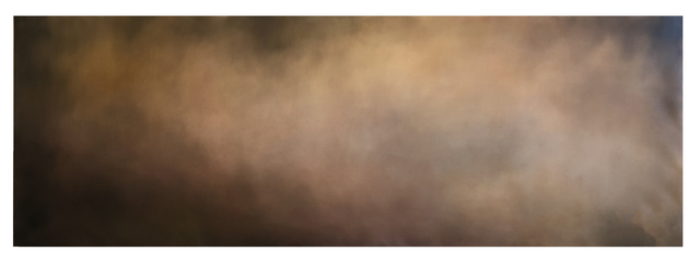 , 'Leopold,' , Miller Gallery