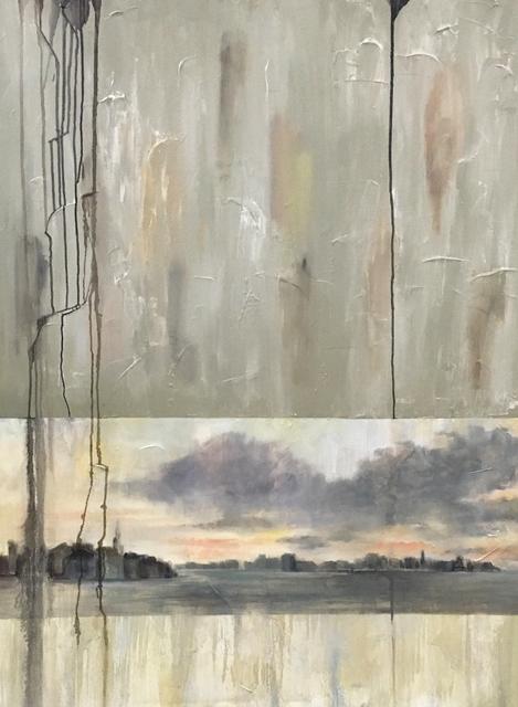 , 'Renaissance,' , Beverly McNeil Gallery