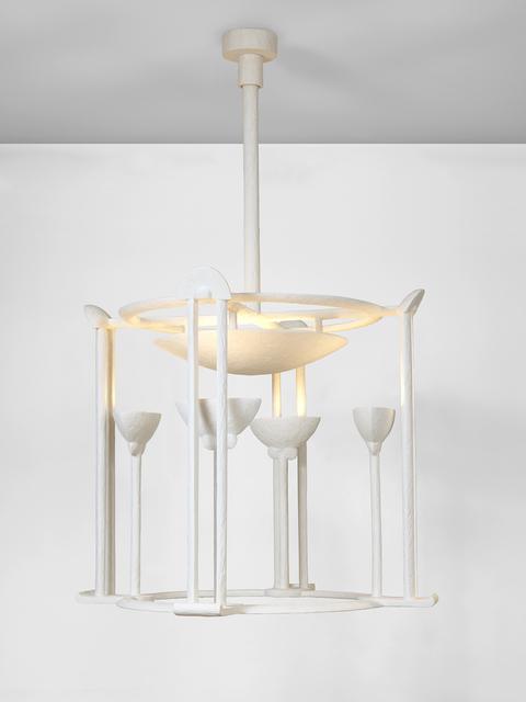 Philippe Anthonioz, 'Lantern ', 2017, 18 Davies Gallery