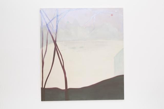 , 'Untitled,' 2015, Mendes Wood DM