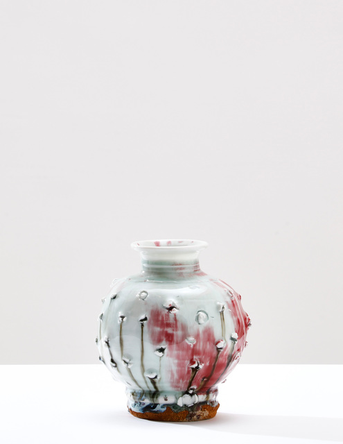 , 'Fruit,' 2016, Jason Jacques Gallery