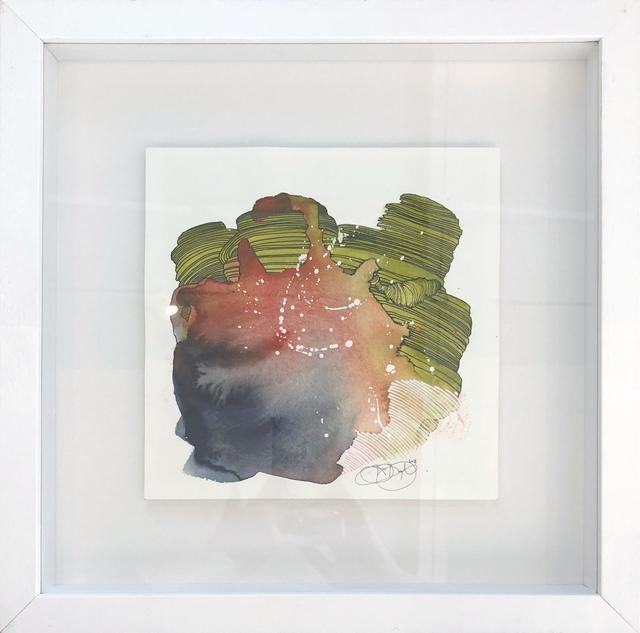 , 'Portal Large #7,' ca. 2018, Samuel Lynne Galleries