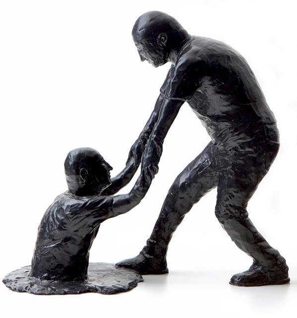 , 'Qual é a materia dos Sonhos?,' 2012, Galeria El Museo