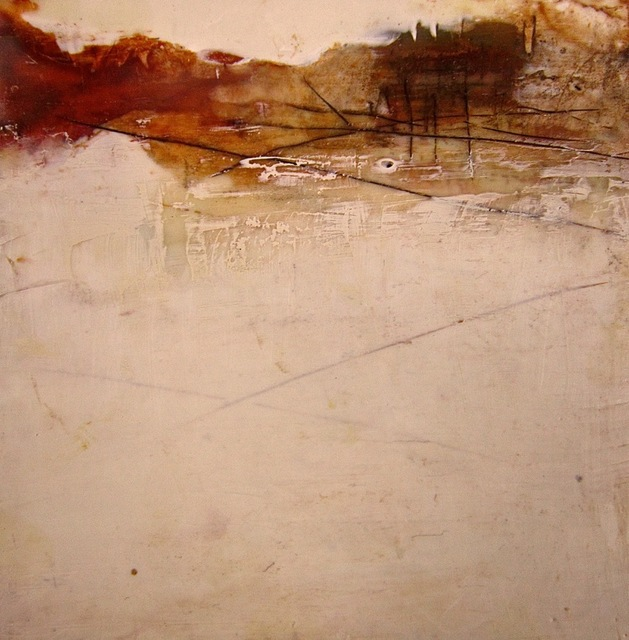 , 'Winter No. 6,' , West Branch Gallery