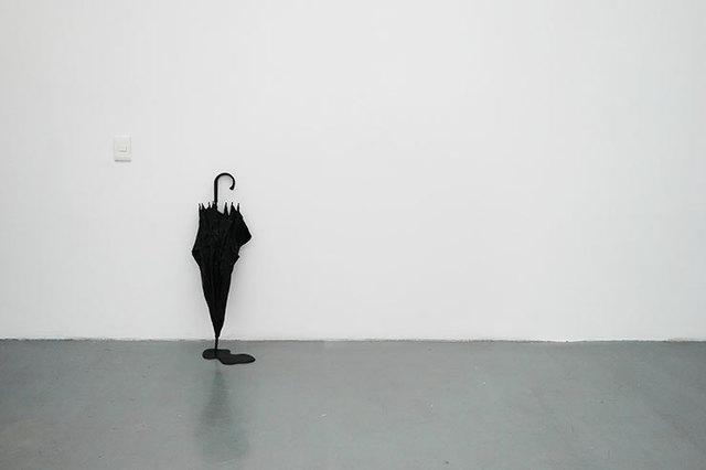, 'Guarda-Chuva,' 2014, Athena Contemporânea