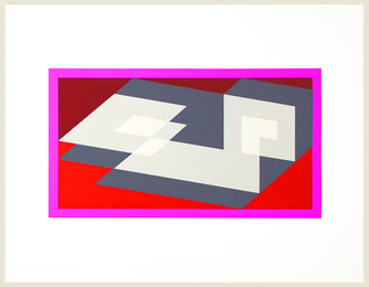 Formulation: Articulation, 1981.524.1.14