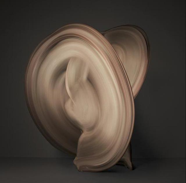 Shinichi Maruyama, 'Nude #9', 2012, Jackson Fine Art