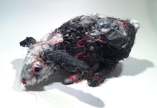 , 'Hawkbit,' , Gail Severn Gallery