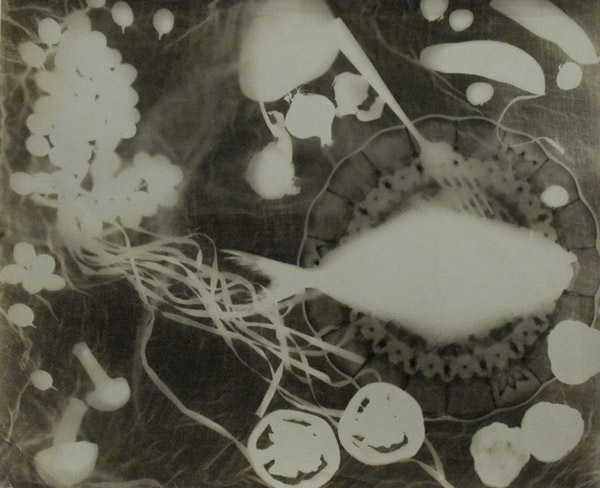 Leslie Gill, 'Rest for the Stomach', 1935, Robert Mann Gallery