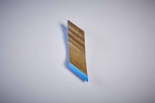 Leyla Taranto, 'Remains  - Brooch', 2016, Toz Design