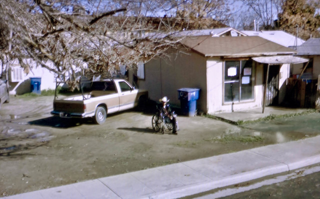, '#120.074209, Fresno, CA (2009),' 2010, PM/AM